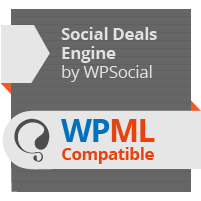 Social-Deals-Engine-Plugin-certificate-of-WPML-compatibility