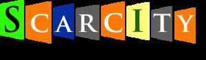 scarcitylogo