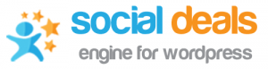 Wordpress Social Deals Engine Plugin