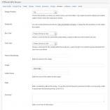 Seo Booster Metabox Recipe