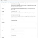 Seo Booster Metabox Software