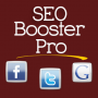 SEO Booster Pro Plugin for Wordpress