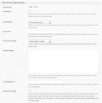 Social Review Engine Meta Box Part 1