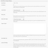 Social Review Engine Meta Box 1