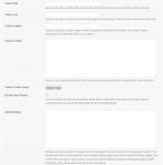Social Review Engine Meta Box Part 3