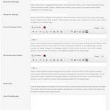 Social Review Engine Meta Box 4