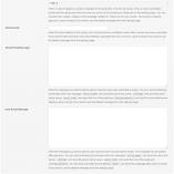 Social Review Engine Meta Box Part 5