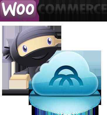 WooCommerce 2.0 Integration