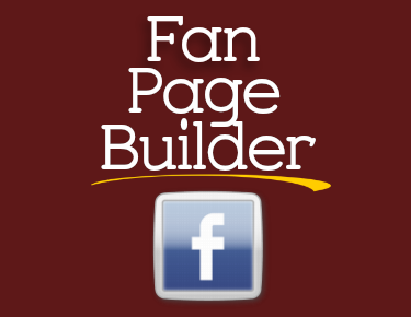 WP Social Fan Page Builder Plugin for Wordpress