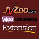 JVZoo WooCommerce Extension