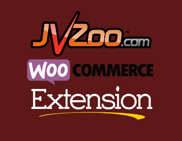 JVZoo WooCommerce Extension