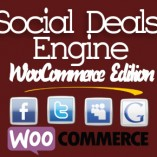 SDE for WooCommerce