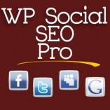Social SEO Pro Plugin