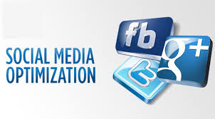 Wordpress Social Media Optimization